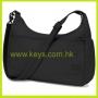 Pacsafe Citysafe CS200 防盜斜肩包 anti-theft handbag