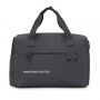 "Pacsafe Intasafe Brief Anti-theft 15"" laptop bag"