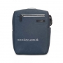 "Pacsafe Intasafe Crossbody Anti-theft 10"" tablet bag"