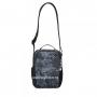 Pacsafe Vibe 200 8折 Anti-theft compact travel bag-grey camo