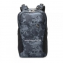 Pacsafe Vibe  20 防盜背囊20L backpack