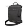 *新年優惠6折 PacSafe Venturesafe 200 GII 防盜斜肩袋 Anti-Theft Travel Bag
