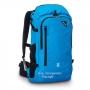 *新年優惠6折藍色 PacSafe VentureSafe X30 30L 防盜背囊 anti-theft backpack