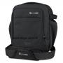 8折黑色 Pacsafe Camsafe V8 防盜相機袋camera shoulder bag