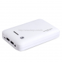 Newonline NE-4S09 10400mAh portable power bank
