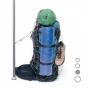 PacSafe 防盜不鏽鋼網 120LAnti-theft backpack & bag protector