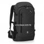 PacSafe VentureSafe X30 30L 防盜背囊 anti-theft adventure backpa
