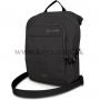 PacSafe Venturesafe  200 GII  防盜斜肩袋 Anti-Theft Travel Bag