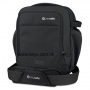 Pacsafe Camsafe V8 8折黑色 防盜相機袋camera shoulder bag