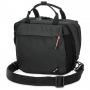 Pacsafe 相機袋Camsafe LX10 anti-theft camera shoulder bag_Black