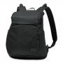 Pacsafe Citysafe CS300 防盜背囊compact backpack