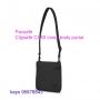 Pacsafe Citysafe CS 50 防盜斜肩袋 anti-theft cross body purse
