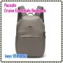 * 85折 Pacsafe Cruise Anti-Theft Essentials 12L Backpack 啡色