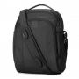 85折 Pacsafe Metrosafe LS250 anti-theft shoulder bag
