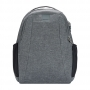 Pacsafe Metrosafe LS350 防盜背囊anti-theft 15L backpack