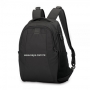 Pacsafe Metrosafe LS350 防盜背囊 15Lanti-theft 15L backpack