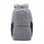 Pacsafe Metrosafe LS450 防盜背囊anti-theft 25L backpack