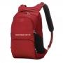 7折 Pacsafe Metrosafe LS450 背囊25L anti-theft 25L backpack