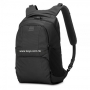 Pacsafe Metrosafe LS450 防盜背囊 anti-theft 25L backpack