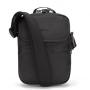 * 8折 Pacsafe Metrosafe X-crossbody bag細斜肩包 -黑色
