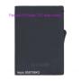 Pacsafe RFIDsafe TEC slider wallet - BLACK