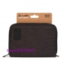 Pacsafe RFIDsafe Compact Travel Organizer (men)