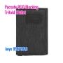 *8折 Pacsafe RFIDsafe RFID Blocking Trifold Wallet 灰色