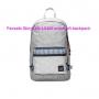 Pacsafe Slingsafe LX400 anti-theft backpack 防盜背囊