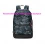 * 半價優惠 Pacsafe Slingsafe LX400 anti-theft backpack 防盜背囊