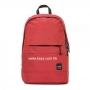 * 聖誕優惠紅色 Pacsafe Slingsafe LX300背囊 20L anti-theft backpack