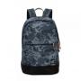 Pacsafe Slingsafe LX300 7折迷彩 anti-theft backpack