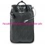 * 8折優惠 Pacsafe Travelsafe  5L GII portable safe 防盜內袋,可單獨用