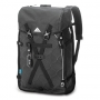 7折 Pacsafe Ultimatesafe Z28 防盜背囊 anti-theft backpack
