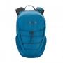 Pacsafe Venturesafe X12 12L anti-theft backpack