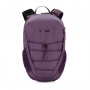 Pacsafe Venturesafe X12 12L anti-theft backpack