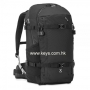 Pacsafe Venturesafe X40 PLUS anti-theft 40L backpack  防盜(相機)背囊