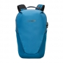 Pacsafe Venturesafe X18 18L anti-theft backpack