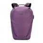*新年優惠7折 Pacsafe Venturesafe X18 18L anti-theft backpack