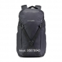 Pacsafe Venturesafe X24 Backpack - black