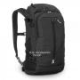 Pacsafe Venturesafe X22 22L 防盜背囊 adventure backpack - black