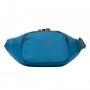 Pacsafe Venturesafe X waistpack 防盜腰包 - 藍色