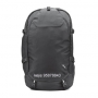 *8折 Pacsafe Venturesafe EXP55 55L 防盜背囊 anti-theft travel pack
