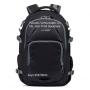 * 2019新款Pacsafe Venturesafe G3 28L 防盜背囊 Backpack - black