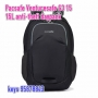 *8折 Pacsafe Venturesafe G3 15L Anti-Theft Backpack 黑色