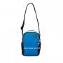 7折 Pacsafe Vibe 200 Anti-theft compact travel bag - blue