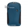 * 半價優惠藍色 Pacsafe Vibe 20 防盜背囊20L backpack 藍色