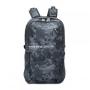 Pacsafe Vibe  25 防盜背囊25L backpack