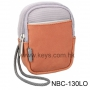 SUMDEX NBC-130LO Mini Camera Pouch