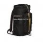 "Targus 泰格斯韓國潮型電腦袋Seoul Backpack 15.6"""
