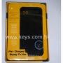 Y+X B130 13000mAh Battery